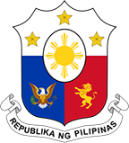 /Republic%20of%20the%20Philippines